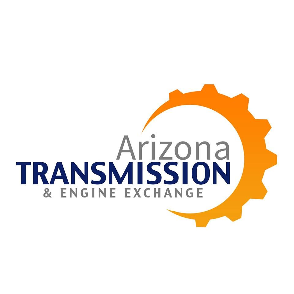 Arizona Transmissions & Engine Exchange
