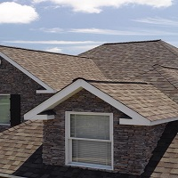 Central Mass Roof Restorations