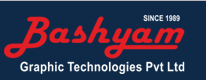 Bashyam graphic Technologies
