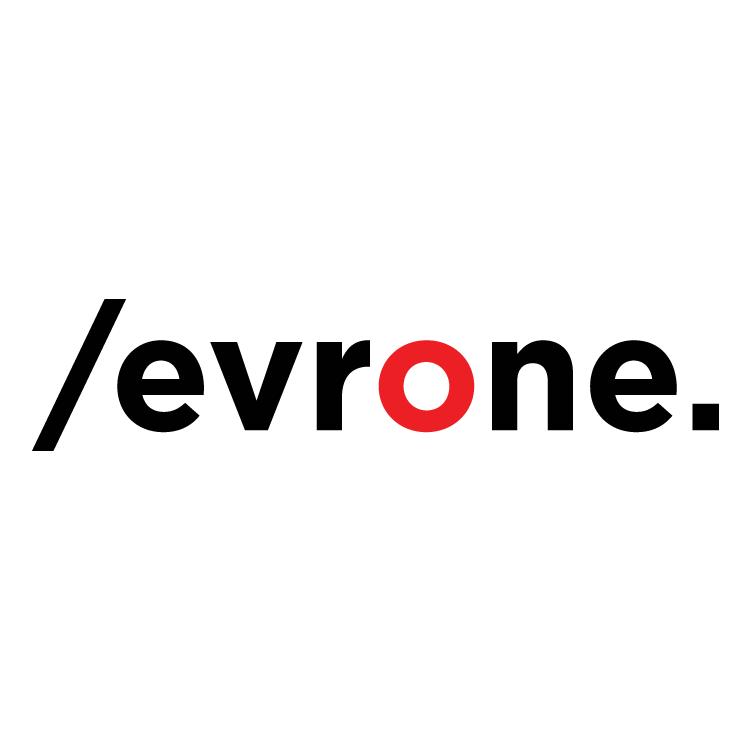 Evrone.es