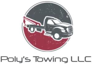 Poly's Towing Service