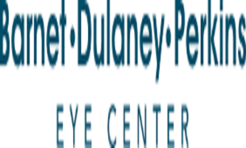 Barnet Dulaney Perkins Eye Center