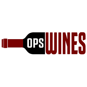 OPS Wines