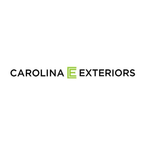 Carolina Exteriors Plus