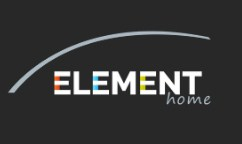 Element HomeElement Home
