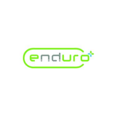 Enduro Business Furniture