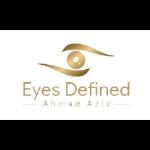Eyes Defined