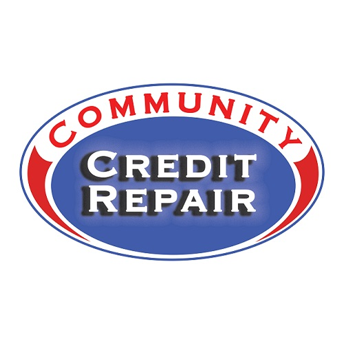Community Credit Repair