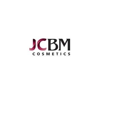 JCBM Global Inc