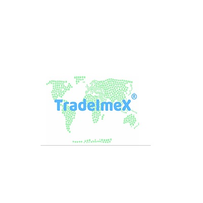 Tradeimex Info Solution Private Limited
