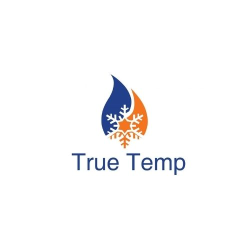 True Temp LLC