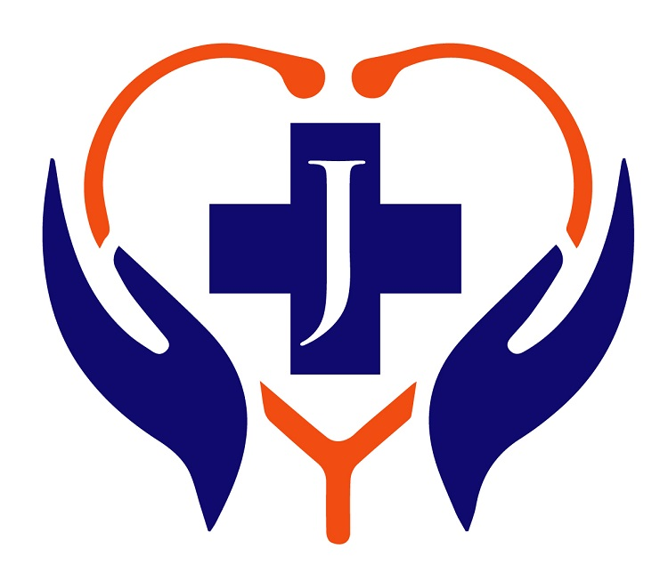 Jannic Health Services