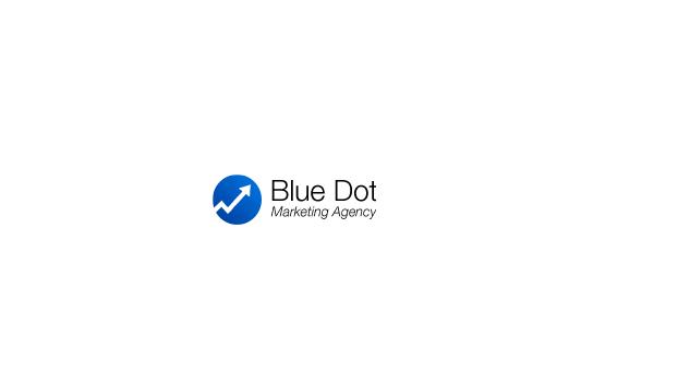 Blue Dot Marketing