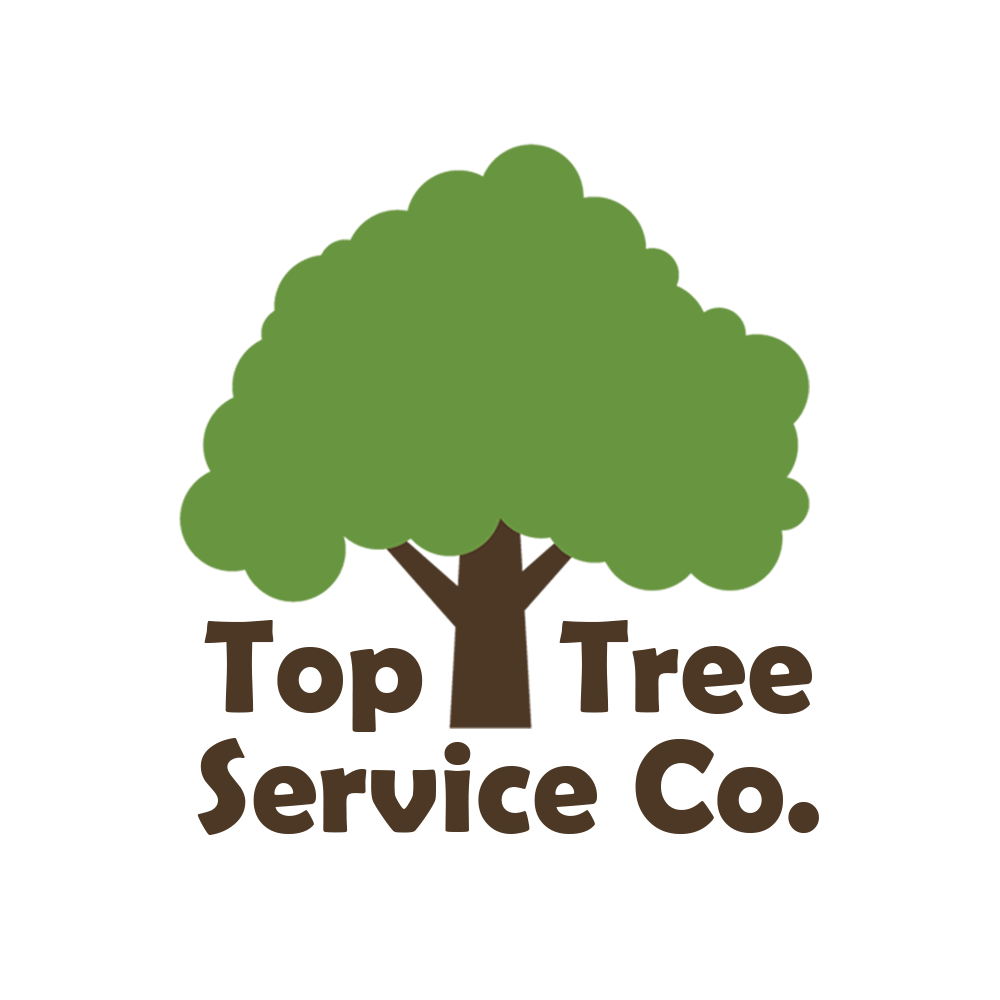 Top Tree Service Co.