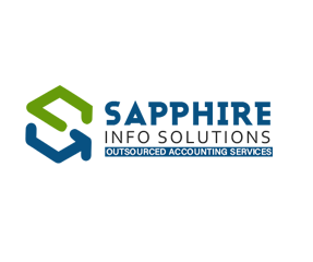 sapphire info solutions (p) ltd