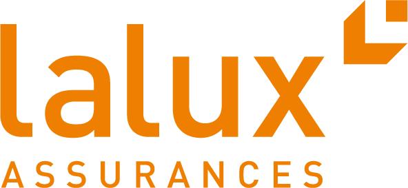 Bureau d'Assurances Delagardelle s.à r.l. (LaLux)