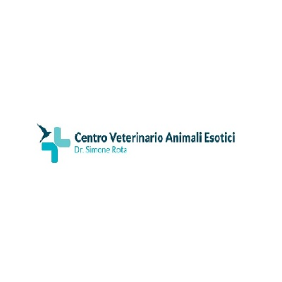 VETERINARIO ANIMALI ESOTICI