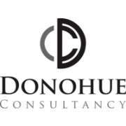 Donohue Consultancy