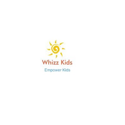 Whizz Kids Talent Development