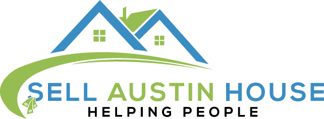 Sell Austin House Real Estate Consultant In The Wells Branch, Texas
