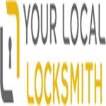 Your Local Locksmith