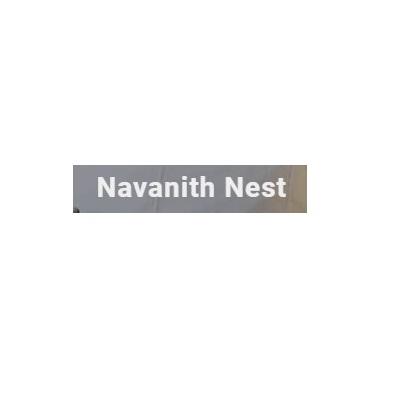 Navanith Nest