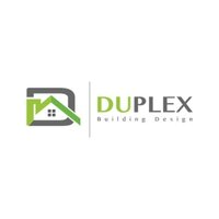 Duplex Building Design