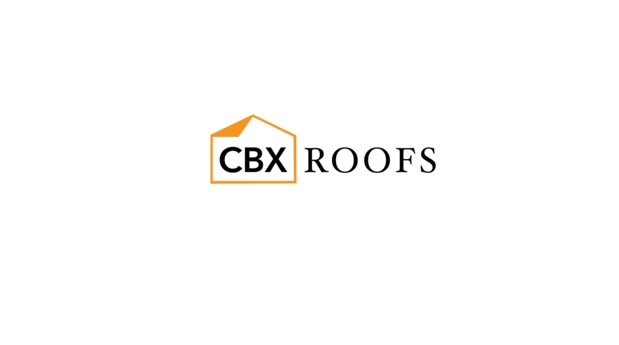 CBX Roofs