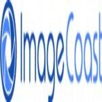 ImageCoast