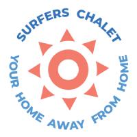 Surfers Chalet