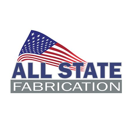 Allstate Fabrication