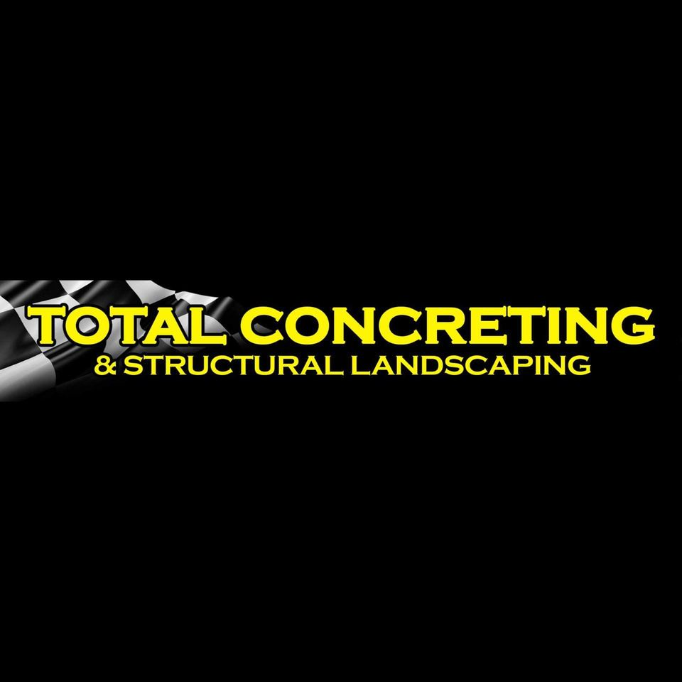 totalconcreting