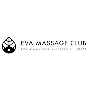 Eva Spa and Massage Club