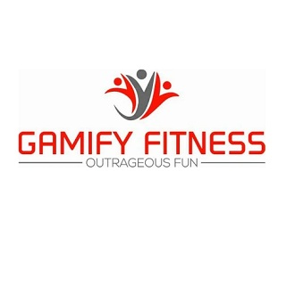 Gamify Fitness