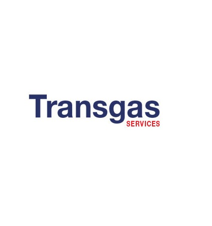 Transgas Services
