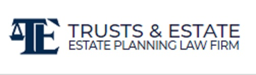 Estate Planning Attorney NYC