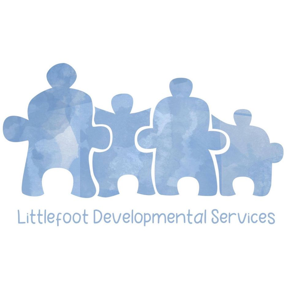Littlefoot Developmental Services