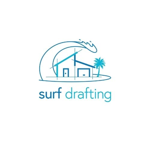 Surf Drafting