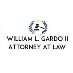 William L. Gardo II Attorney at Law