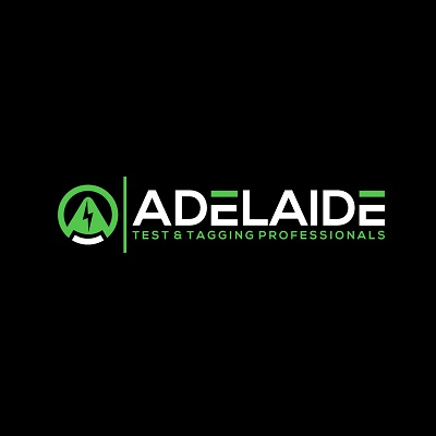 Adelaide Test and Tagging