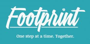 Footprint New Jersey, LLC