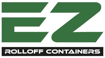 EZ Rolloff Containers