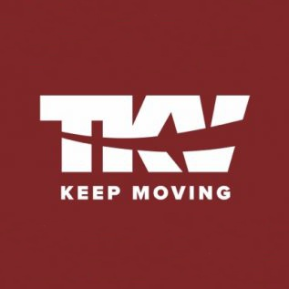 TKV Group