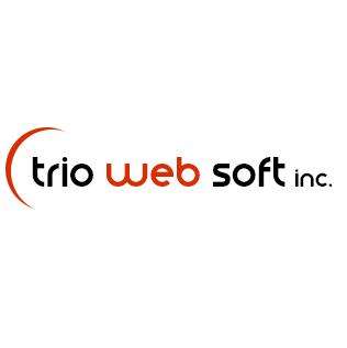 Trio Web Soft