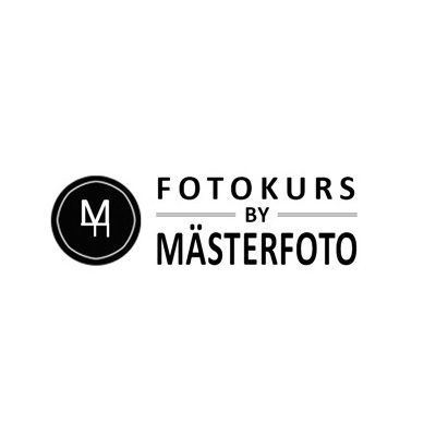 Fotokurs-Online