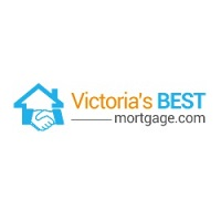 Victoria's Best Mortgage