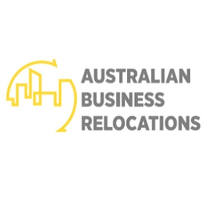 ABR Relocations -Office Movers Melbourne