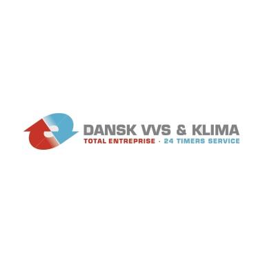 Dansk VVS og Klima A/S