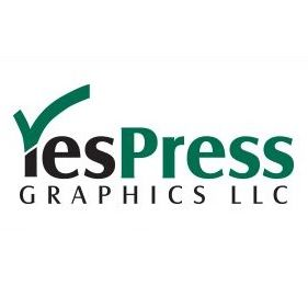 YesPress Graphics, LLC