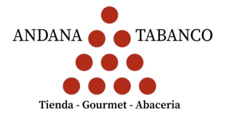 Andana Tabanco